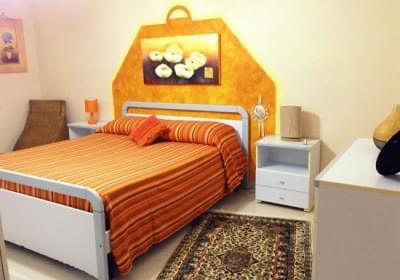 Casa Vacanze Appartamento San Vito Vacanze